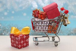 regali-personalizzati-per-Natale-2020