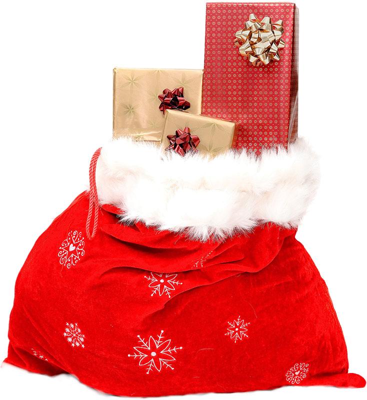 regali-utili-e-originali-per-Natale-2020