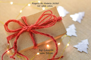 regali-Natale-2020