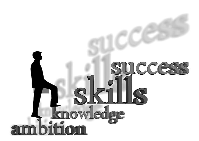 Come-trovare-nuovi-clienti-per-i-coach-ability