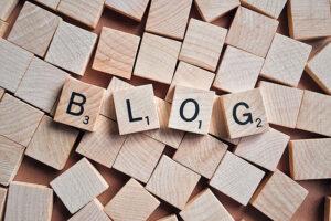 Come-trovare-nuovi-clienti-per-i-coach-blog