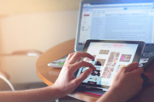 Come-trovare-nuovi-clienti-per-i-coach-digitale