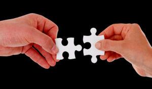Come-trovare-nuovi-clienti-per-i-coach-partnership