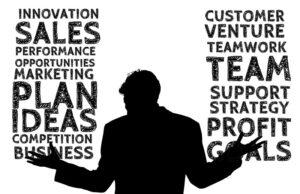 Come-trovare-nuovi-clienti-per-i-coach-racconto