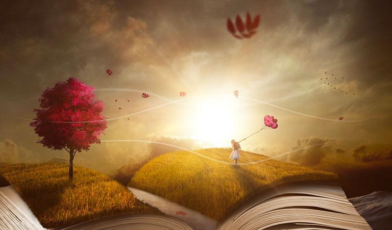 Recensione-libro-le-fiabe-dei-fratelli-Grimm-eroe-positivo