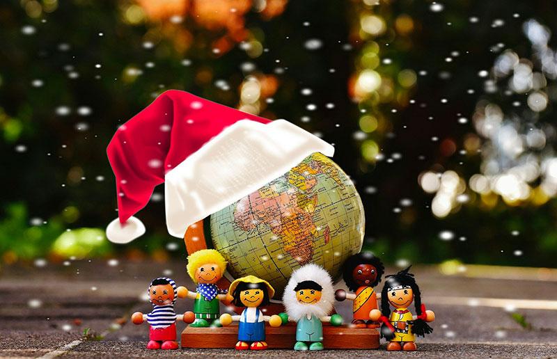 Regali-Natale-last-minute-internazionale