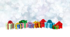 Regali-Natale.last-minute