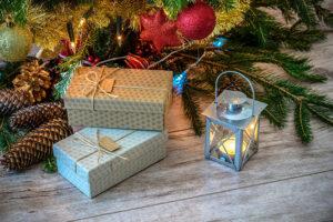 Regali-Natale-last-minute-regala-un-sorriso