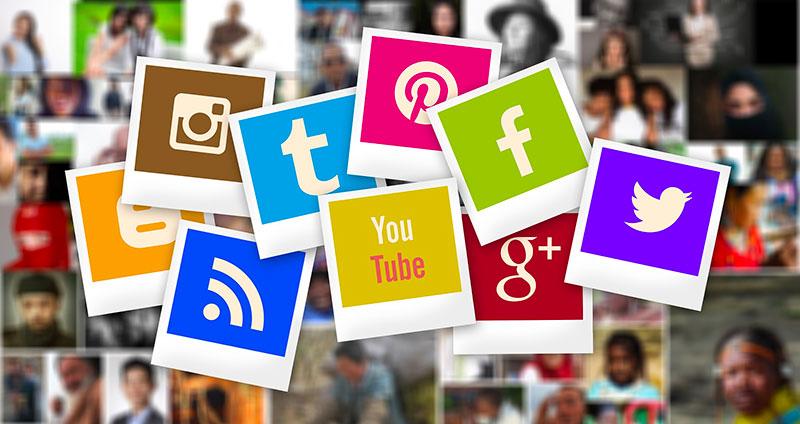 Trovare-lavoro-come-tutor-online-con-le-ripetizioni-private-comunicazione-social