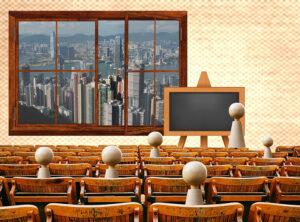 Trovare-lavoro-come-tutor-online-con-le-ripetizioni-private-lezione