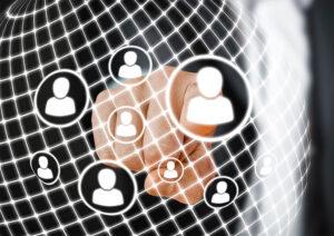 Trovare-lavoro-come-tutor-online-con-le-ripetizioni-private-scegliere-piattaforma
