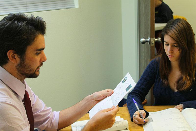 Trovare-lavoro-come-tutor-online-con-le-ripetizioni-private-tutor