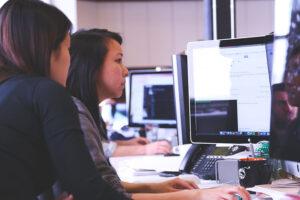 Trovare-lavoro-online-con-le-fiere-digitali-di-CVing-GenZ