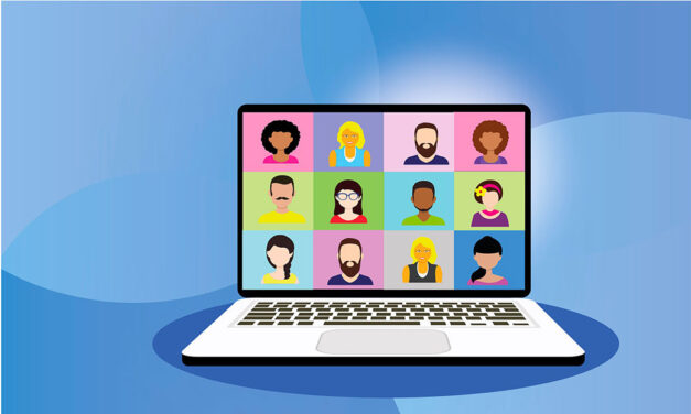 Trovare lavoro online con le fiere digitali di CVing