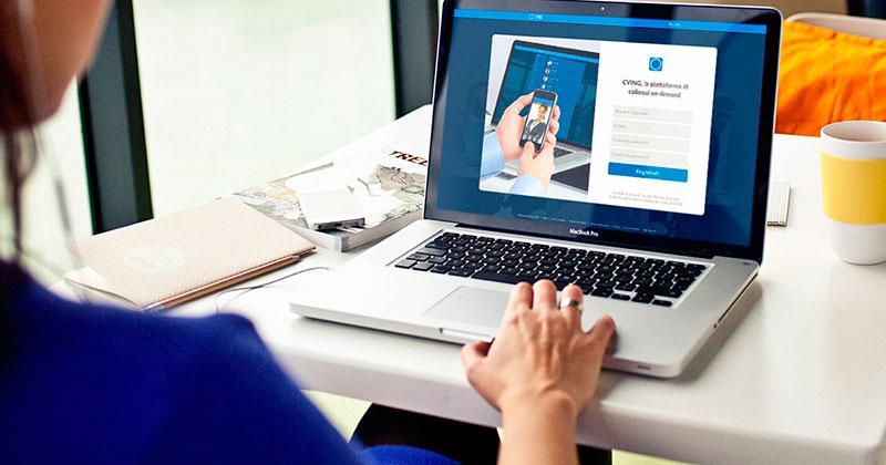 Trovare-lavoro-online-con-le-fiere-digitali-di-CVing-digital-talent-day