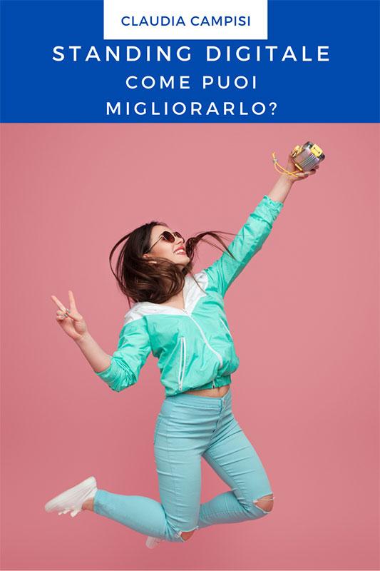 standing-digitale-come-migliorarlo-Claudia-Campisi