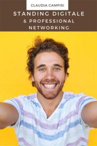 standing-digitale-e-professional-network