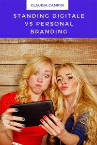 standing-digitale-e-personal-branding