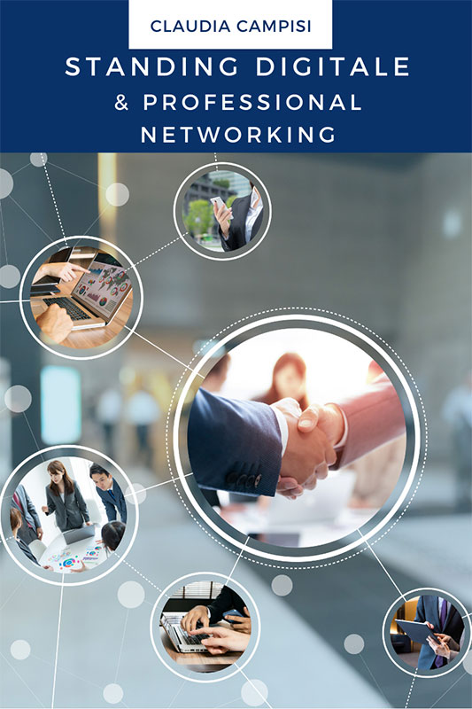 professional-networking-e-standing-digitale