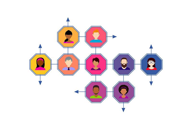 trova-lavoro-con-le-community-online-consiglio