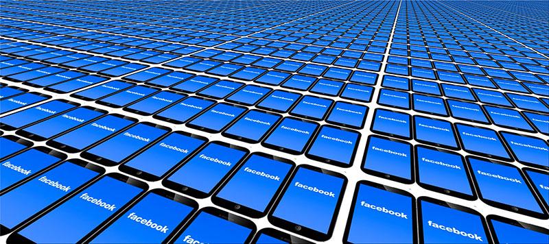 trova-lavoro-con-le-community-online-facebook
