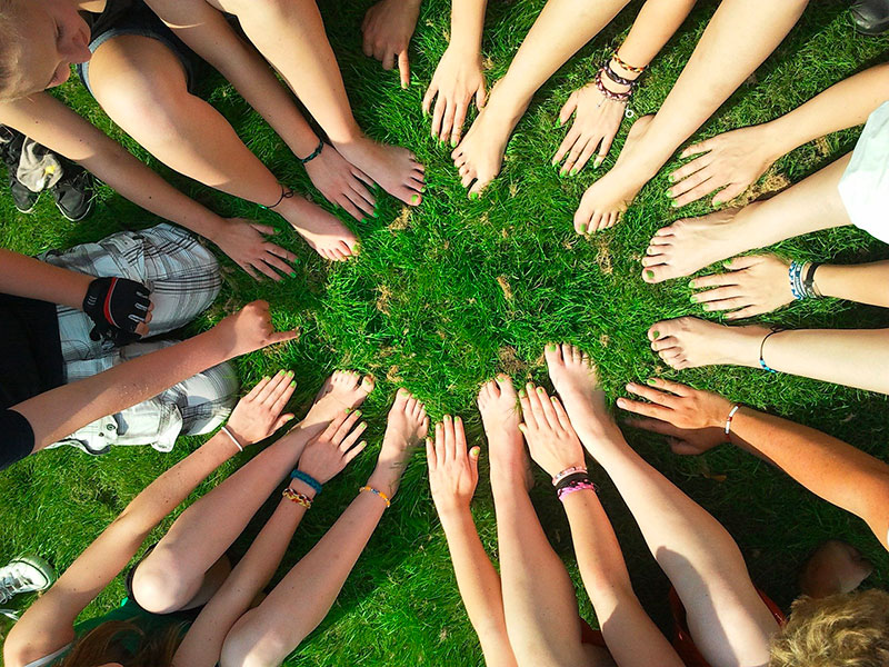 trova-lavoro-con-le-community-online-gruppo