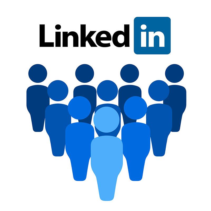 trova-lavoro-con-le-community-online-linkedin