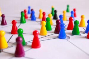 trova-lavoro-con-le-community-online-netwo