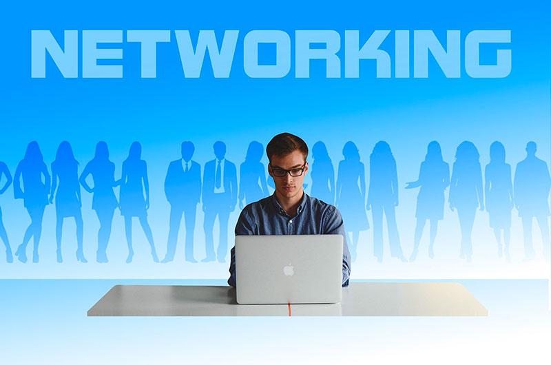 trova-lavoro-con-le-community-online-networking