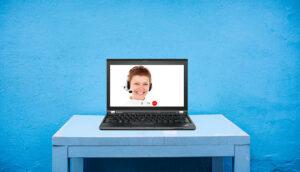 trovare-lavoro-come-tutor-online-con-le-lezioni-private
