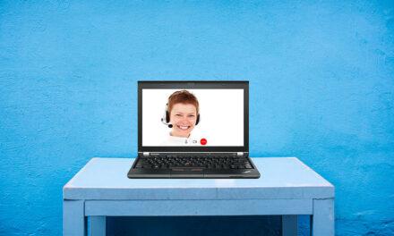 Trovare lavoro come tutor online con le ripetizioni private