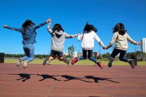 10-consigli-utili-per-aiutare-i-figli-a-scegliere-la-scuola-superiore-scuola-superiore