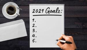 Come-trovare-lavoro-nel-2021