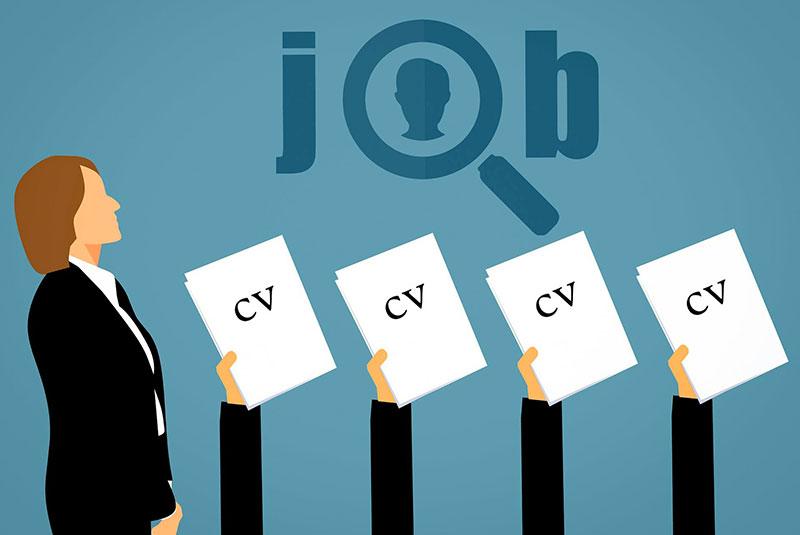 Come-trovare-lavoro-nel-2021-curriculum