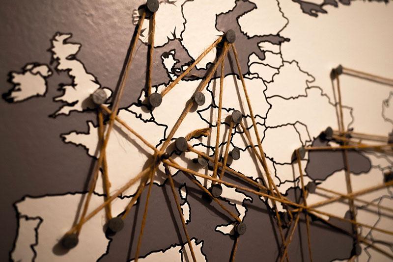 Come-trovare-lavoro-nel-2021-network
