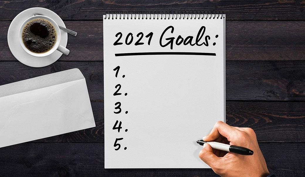 Come trovare lavoro nel 2021