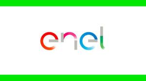 Enel-assume-personale-in-tutta-Itali-copertina