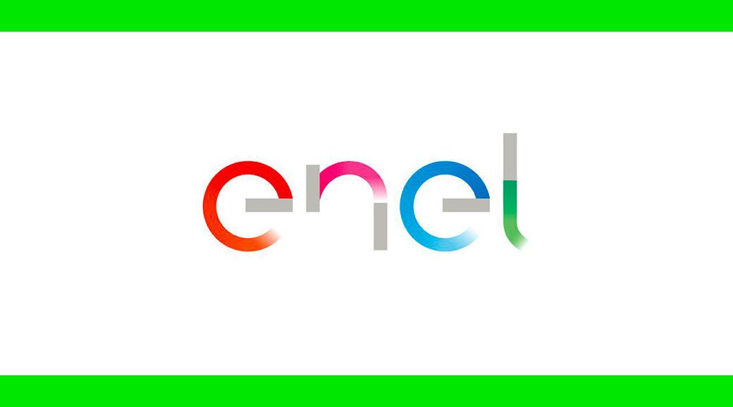 Enel assume personale in tutta Italia