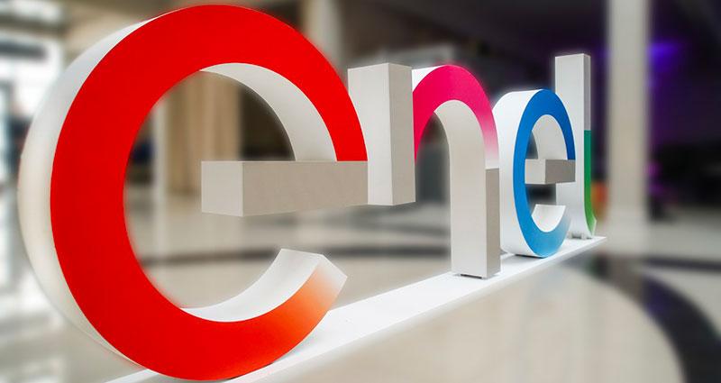 Enel-assume-personale-in-tutta-Itali-ricerca