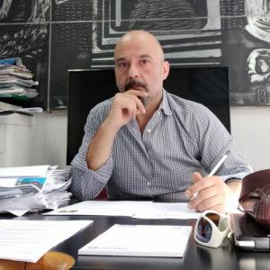 Intervista-a-Roberto-Chessa-Autore-e-professionista-HR-autore