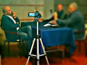 Intervista-a-Roberto-Chessa-Autore-e-professionista-HR-intervista