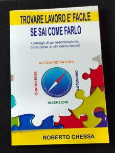 Intervista-a-Roberto-Chessa-Autore-e-professionista-HR-libro-selezione