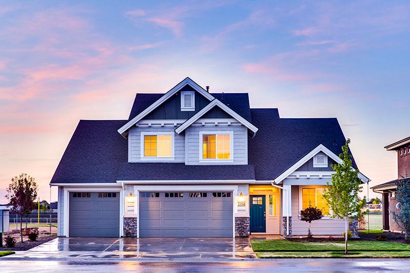 Legge-di-bilancio-2021-breve-sintesi-casa
