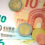 Legge di Bilancio 2021 breve sintesi