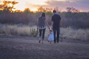 Legge-di-bilancio-2021-breve-sintesi-famiglia