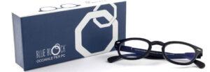 Lenti-blue-blocker-per-chi-lavora-al-pc-copertina