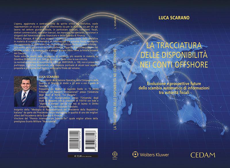 Recensione-libro-La-tracciatura-delle-disponibilità-nei-conti-offshore-foto-libro
