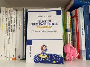 Recensione-libro-Nasce-lo-human-centered-branding-copertina