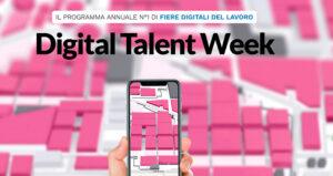 Trovare-lavoro-con-cving-e-le-digital-talent-week-dedicata-ai-giovani-under-25-cving