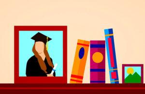Trovare-lavoro-con-cving-e-le-digital-talent-week-dedicata-ai-giovani-under-25-trova